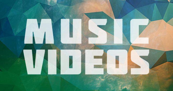 music-videos-1200x630